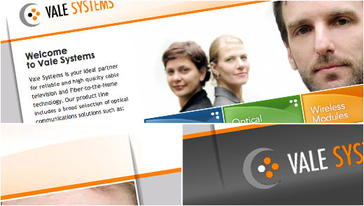 Vale Systems